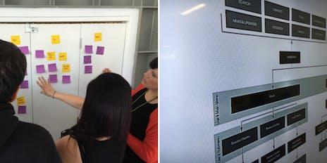 Information Architecture   Auckland