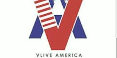 MY BIRTHDAY PARTY FREE VIP ADMISSION TICKETS GOOD UNTIL 11PM FRI NOV 23RD V-LIVE LA