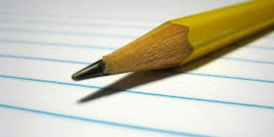 TAN's Writers Retreat