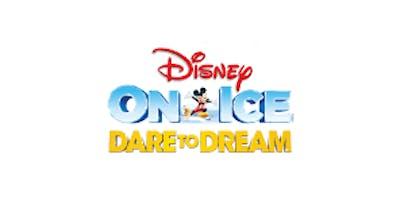 """Autism Ontario - Disney On Ice Presents \""""100 Years of Magic!\"""" 2019"""