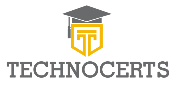 Advanced Business Case writing Certification Training-Technocerts