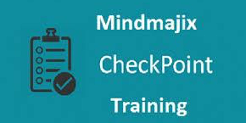 Accelerate Your Career With Checkpoint Certification Tickets Mon