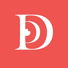 MUJERES DESPIERTAS logo