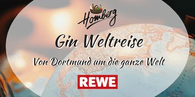 Gin+Weltreise+-+von+Dortmund+um+die+ganze+Wel