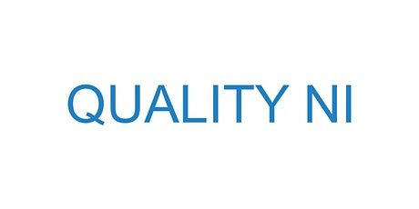 Introduction to Quality Management Systems (IS09001:2015) - Dungannon tickets