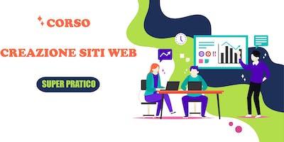 Corso web design Roma – Super Pratico - Zero chicchere - Lavora con Noi