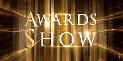 4th Annual ATR Awards
