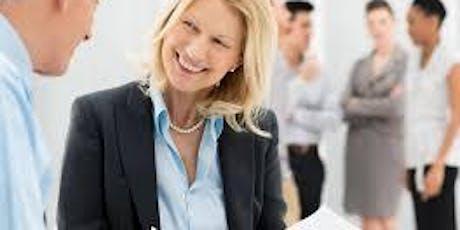 Desenvolvimento de Coordenadores de Equipes - Técnicas e Habilidades em Supervisão e Liderança ingressos