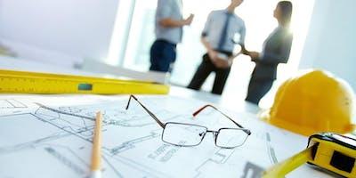 PPCP | Planejamento Programação e Controle da Produção