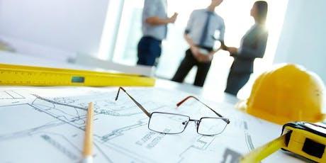 PPCP | Planejamento Programação e Controle da Produção   ingressos