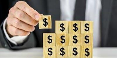 Planejamento+Financeiro+e+Or%C3%A7amento+Empresar