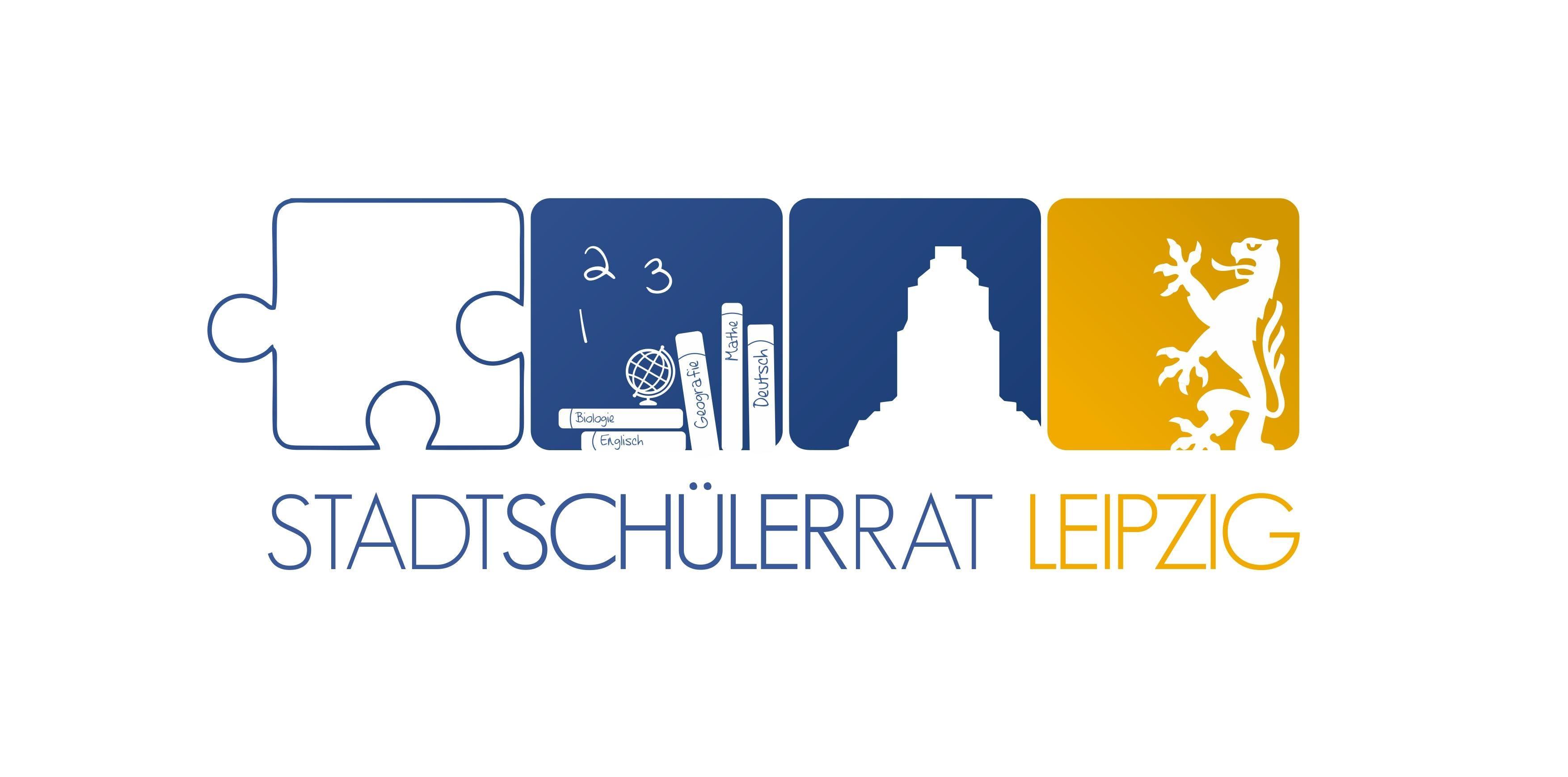 2. Vollversammlung des SSR Leipzig