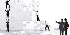 Gestão e Liderança de Vendas - Desenvolvimento de equipe, gestão e liderança, para o alto desempenho