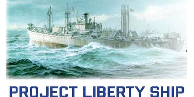 Project Liberty Ship\
