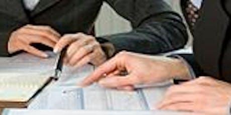 Bloco K - Controle da Produção e do Estoque/SPED Fiscal ingressos