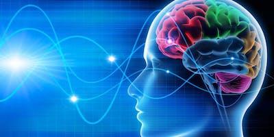 Vendas com Aplicação de Técnicas Neurolinguísticas