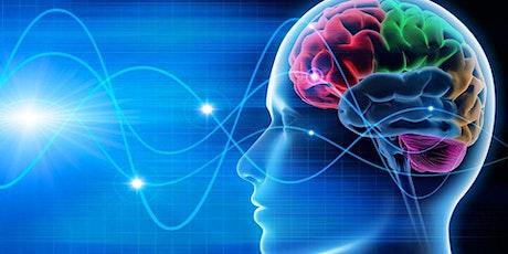 Vendas com Aplicação de Técnicas Neurolinguísticas  ingressos