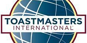 Toastmasters District 54 2019 Spring Conference