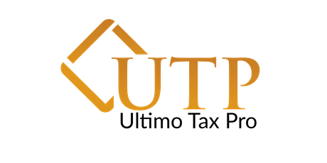 BUSINESS TAX COURSE 101 tickets