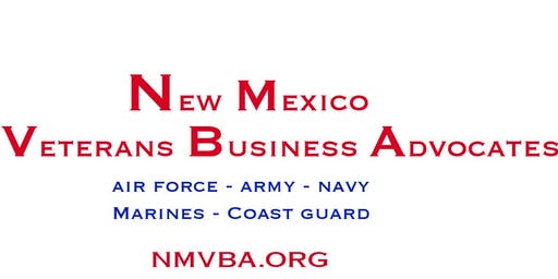 NMVBA'S FRIDAY MORNING BUSINESS NETWORKING