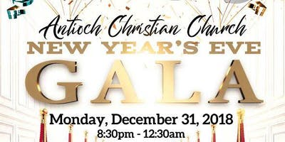 antioch christian church new years eve gala