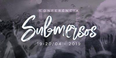 Conferência Submersos