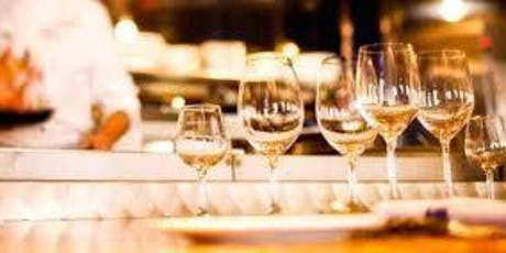 Northstar Winery Winemaker Dinner tickets