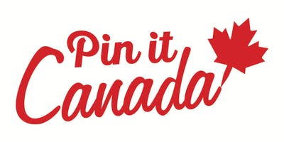 Pin-It Canada - London 2019