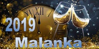 2019 UAST Malanka