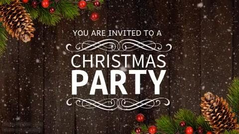 F45 Springvale Christmas Party