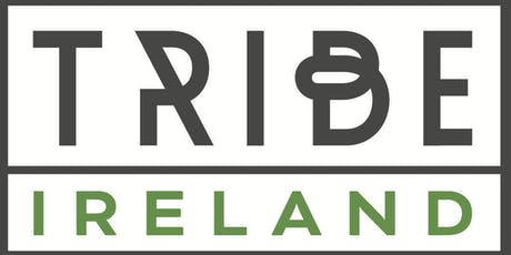 TRIBE IRELAND 2019 | SPINNING® & BOUTIQUE FITNESS P.R.O.S. EVENT tickets