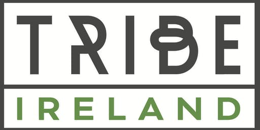 TRIBE IRELAND 2019 | SPINNING® & BOUTIQUE FITNESS P.R.O.S. EVENT