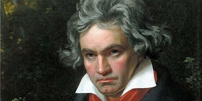 An All-Beethoven evening