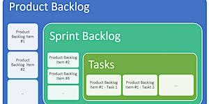 Workshop Construindo um product backlog passo a passo...