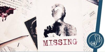 Without a Trace: Forced disappearances in Mexico