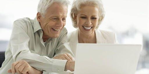 Eine Lösung unter anderem: der Rückkauf von Krediten