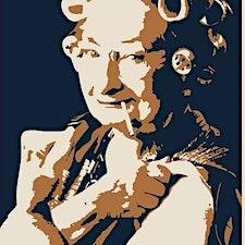 Mevrouw van Heck  logo