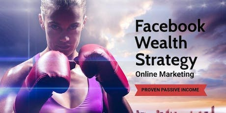 How to generate 5 figures using Marketing-Tactic with PRO-Steps-by-Steps tickets