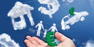 Gute Lösungen gegen Verschuldung