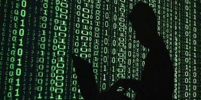 Cyber-Sicherheit - Die Kehrseite der Digitalisieru
