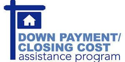 Down payment Assistance 101 for Realtors