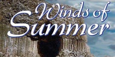 Winds of Summer-Sooke