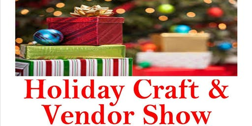 Christmas Events Greensboro Nc 2019 Greensboro, NC Holiday Events | Eventbrite