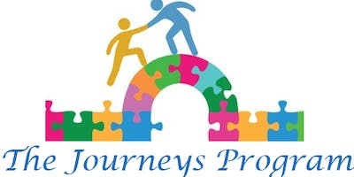 Finding Your Path by The Journeys Program