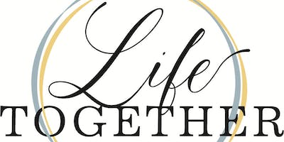 Life Together Marriage Retreat