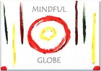 Mindful+Globe