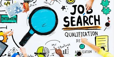 PROACTIVE APPROACH TO JOB HUNTING