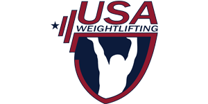 2020 Testify Barbell Blizzard Weightlifting Meet
