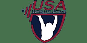 2020 Testify Barbell Blizzard Weightlifting Meet