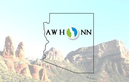 Arizona's 15th AWHONN Conference
